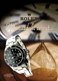 rolex ads some more rolex ads u2013 watches and art