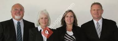 simply cremations simply cremations bay of plenty tauranga south
