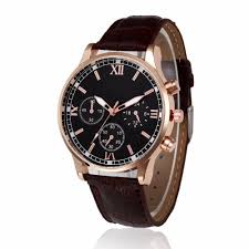 compare prices on women luxury designer watches online shopping