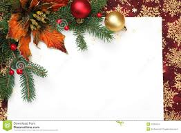 goth christmas cards christmas lights decoration