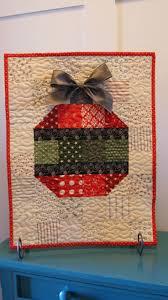 best 25 winter quilts ideas on pinterest christmas quilt