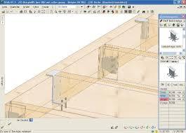 architektur cad software holzbau cad architektur architektur