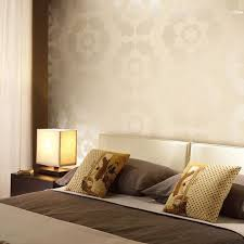 This Modern Bedroom Features Silk Silver Marble Effect by 19 Best Tosca Concrete Tile Collection Images On Pinterest