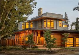 who makes the best modular homes affordable modular homes definition type and price you should