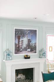 old hollywood glam inspiration for a modern decor