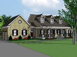 Large Ranch House Plans 100 Modern Ranch House Plans Tideland Cottage House Plan