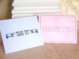 free christian birthday cards to print funny birthday greeting card