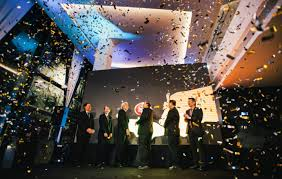 lexus used malaysia lexus malaysia opens first 3s centre in kuching wemotor com