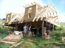 framing a dormer in a gambrel roof best roof 2017
