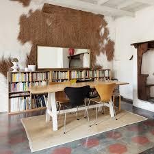 Wohnzimmer Afrika Style Rustikale Deko Bilder Tapeten Fototapeten Und Mehr