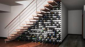 nook the ultimate innovation for storing wine anywhere