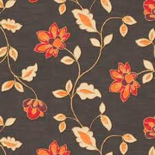 Commercial Upholstery Fabric Manufacturers Floral Fabric Flower Canvas All Architecture And Design