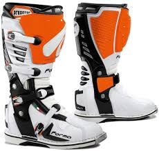 discount motorcycle shoes forma motorcycle mx cross boots usa online stores forma
