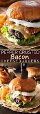 backyard grill stuffed burger press the best burger recipes the ultimate grillmaster collection