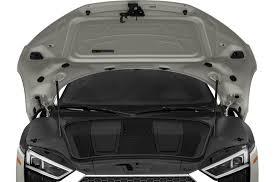 Audi R8 Exterior 2018 Audi R8 5 2 V10 2 Dr Coupe At Audi London London Ontario