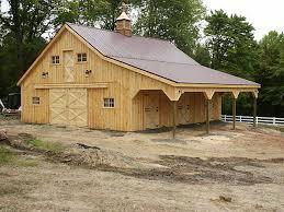 Cupolas For Barns 124 Best Shop Barn Ideas Images On Pinterest Pole Barns Pole