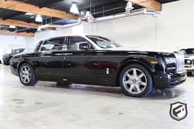 roll royce kenya 2014 rolls royce phantom extended wheelbase fusion luxury motors