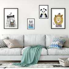 online get cheap cute panda poster aliexpress com alibaba group