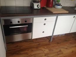 beautiful udden küche ikea images house design ideas - Ikea Udden K Che