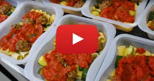 cuisine ww how to your own lean cuisine meals ww recipes