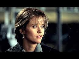 sleepless in seattle 1993 meg ryan u0026 tom hanks christmas movie
