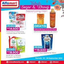 Parfum Di Alfamart parfum di alfamart harga parfum posh spray terbaru 2017 harga