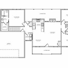 home alone house plans floor plans home hotcanadianpharmacy us
