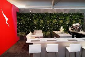 vertical gardens australia decorative outdoor screens