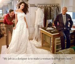 wedding dress quotes 17 oscar de la renta quotes on fashion and femininity