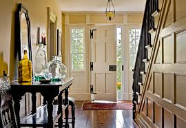 entries rooms that inspire