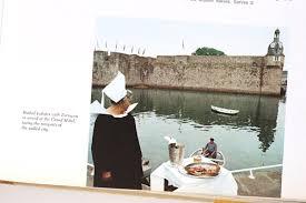 ecole de cuisine bordeaux masterpieces of cuisine david lebovitz