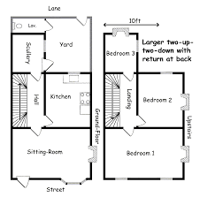 That 70s Show House Floor Plan Spinner U0027s End