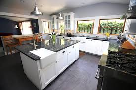 unique kitchen islands ideas for extraordinary floating island what is a floating kitchen island angie s list