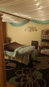 Spa Bedroom Decorating Ideas by 25 Best Massage Room Decor Ideas On Pinterest Massage Room Spa
