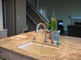 brizo kitchen faucets reviews brizo smart touch faucet reviews