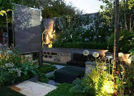 Cool Backyard Ideas On A Budget Great Backyard Ideas On A Budget Beautiful Backyard Ideas On A