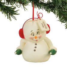 department 56 ornaments collectibles ebay