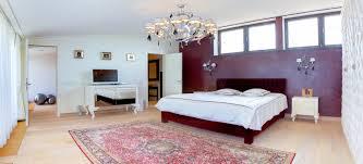 design apartment riga two storey apartment in riga by a dizains interior design and