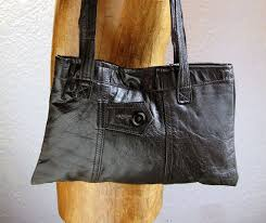 Upcycled Leather Bags - 130 best leather images on pinterest bags recycled leather and