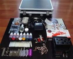 tattoo machine kit supplier in johannesburg budgetmart