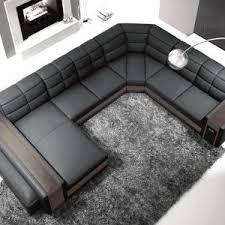 canapé 12 places grand canape d angle 12 places maison design hosnya com