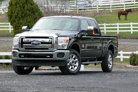 ford f250 diesel fuel mileage 2011 ford f 250 duty photos and wallpapers trueautosite