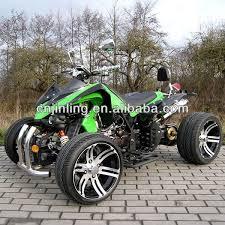 kawasaki eec 250cc racing atv kawasaki eec 250cc racing atv