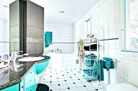 blue bathroom decor ideas blue bathroom decor brilliant best blue bathroom decor ideas on