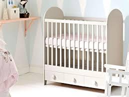 chambre bébé ikéa lit lit bébé ikea chambre b ikea con lit vikare indogate bebe
