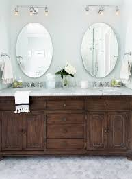 Restoration Hardware St James Double Vanity Bathrooms - Bathroom vanities with tops restoration hardware