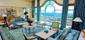 Atlantis Bahamas Map Royal Suites Royal Towers Paradise Island Atlantis Bahamas