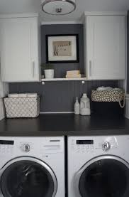 laundry room ideas for small spaces with pictures home design ideas