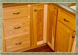 Kitchen Corner Ideas by Kitchen Corner Cabinet Corner Sink Stickleyish Cabinets In Maple