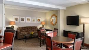 Comfort Inn Oak Ridge Tn Doubletree By Hilton Hotel Oak Ridge Knoxville Oak Ridge Tn 3